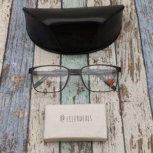 Maui Jim MJO2103-81M Unisex Eyeglasses/PN422